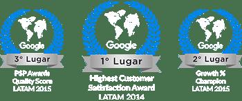 google-premier-partners